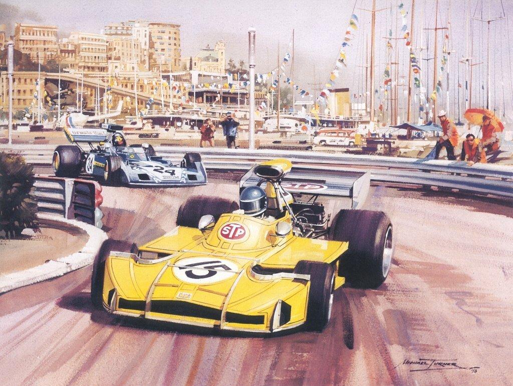 Cmamtmon_035_1973-one-of-formula-1-last-privateers