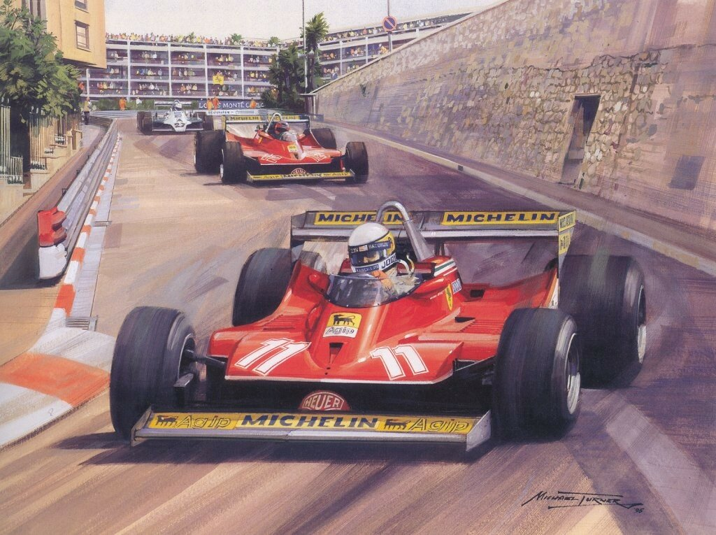 Cmamtmon_041_1979-number-two-for-scheckter
