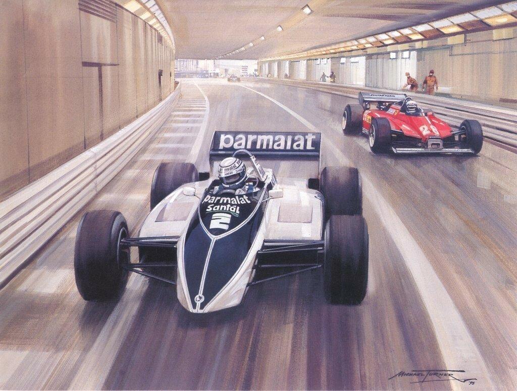 Cmamtmon_044_1982-patrese-win-for-brabham-in-extraordinary