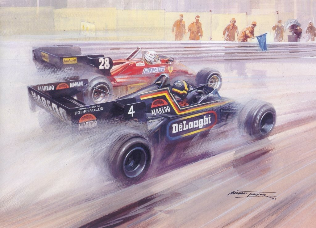 Cmamtmon_046_1984-alain-prost-paddles-to-his-first-victory