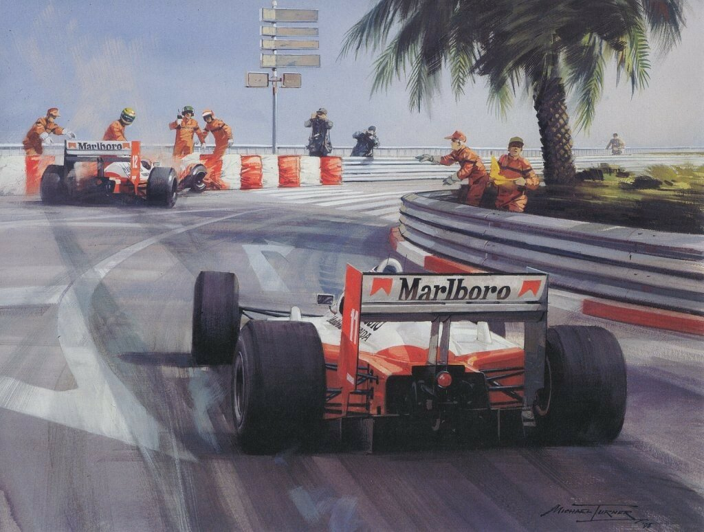 Cmamtmon_050_1988-prost-scores-an-unexpected-number-four
