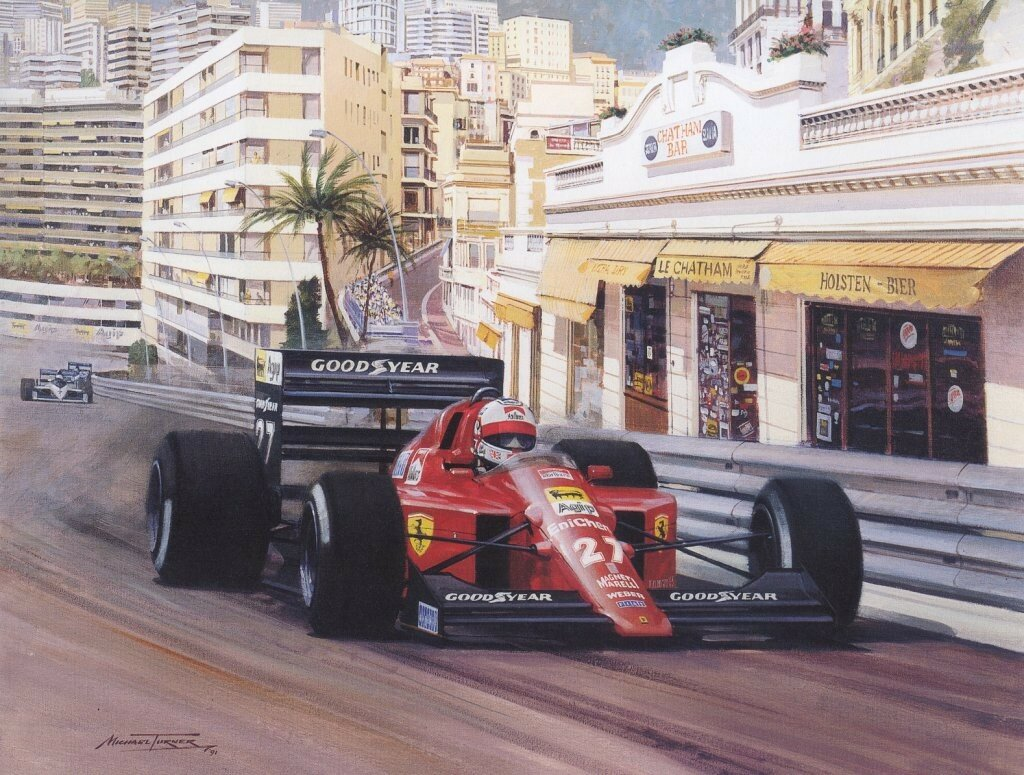 Cmamtmon_052_1989-mansell-at-full-speed-on-the-climb-up