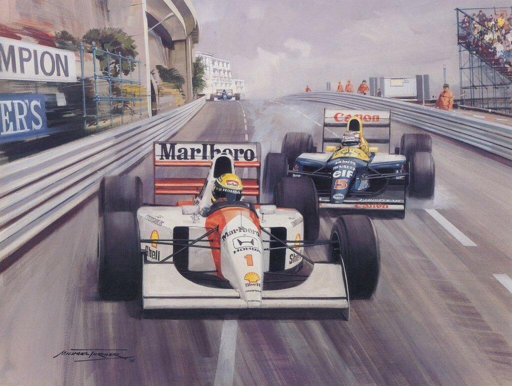 Cmamtmon_055_1992-senna-equals-graham-hill_s-record-five-wins