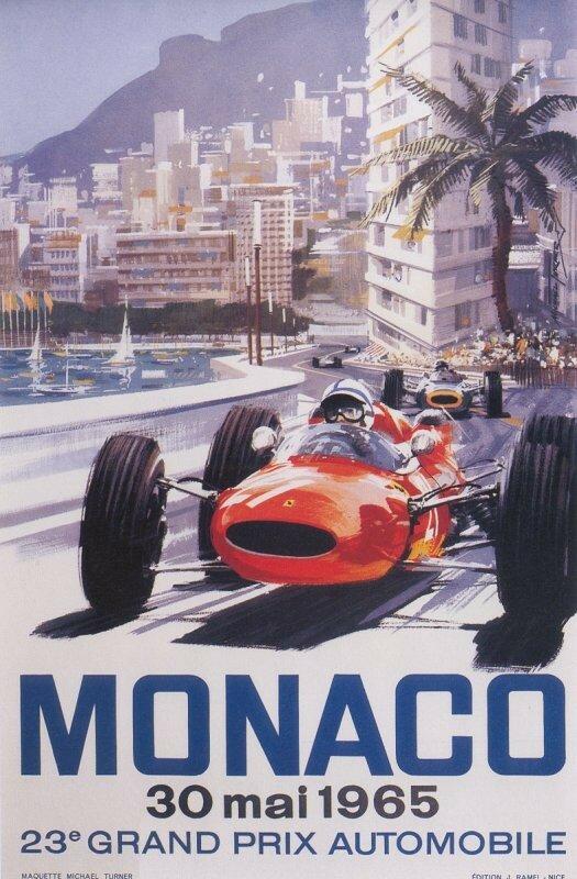 Cmamtmon_059_poster-monaco-gp-1965