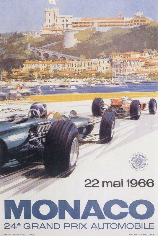 Cmamtmon_060_poster-monaco-gp-1966