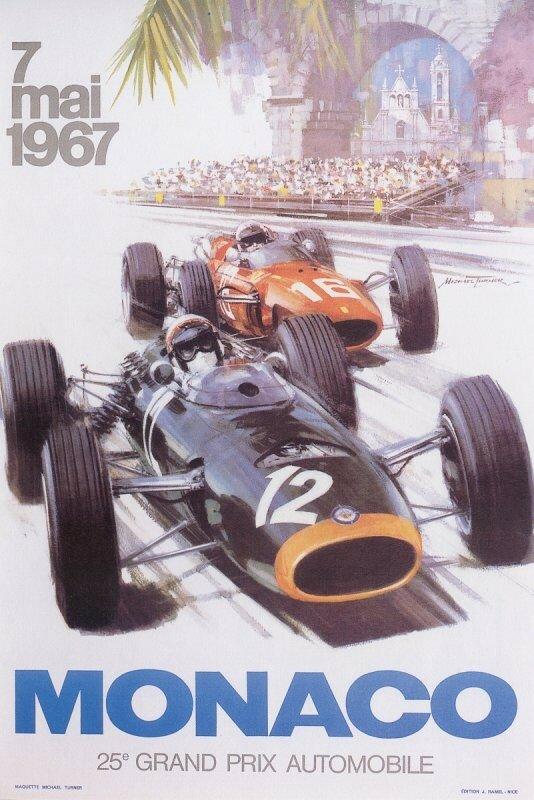Cmamtmon_061_poster-monaco-gp-1967