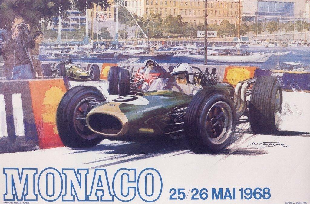 Cmamtmon_062_poster-monaco-gp-1968