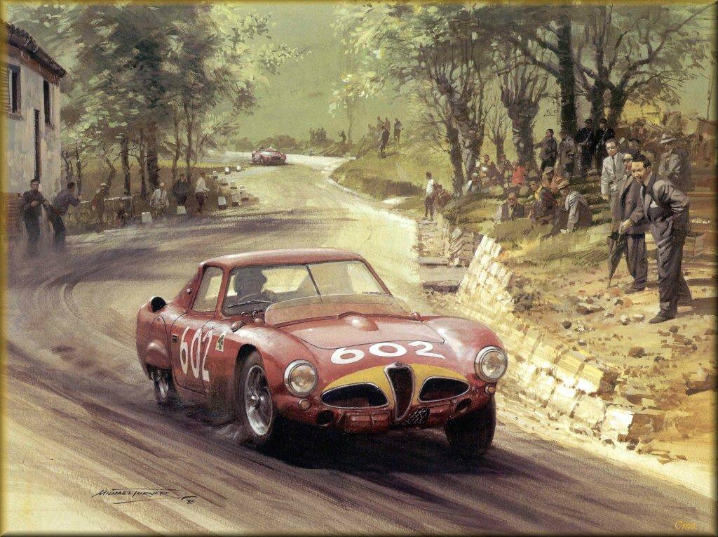CorsaScan_002_Alfa-Romeo-1953-Mille-Miglia