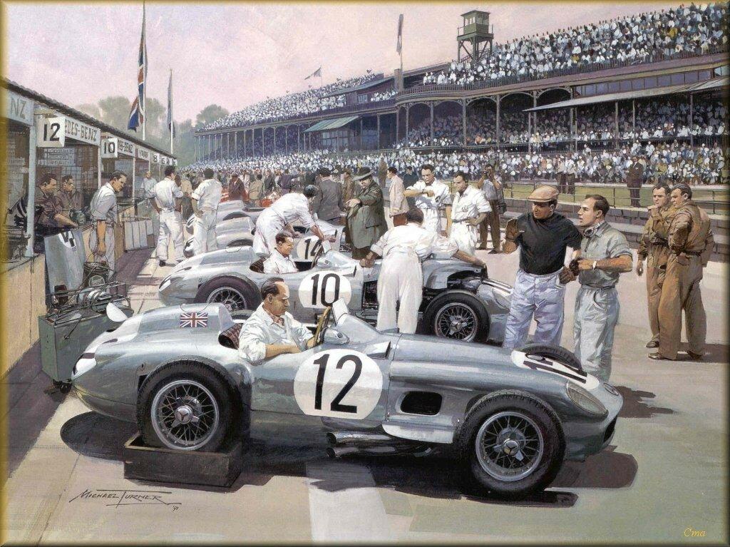 CorsaScan_003_Mercedes-Team-1955