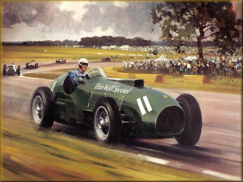 CorsaScan_010-The-Green-Ferrari-1952