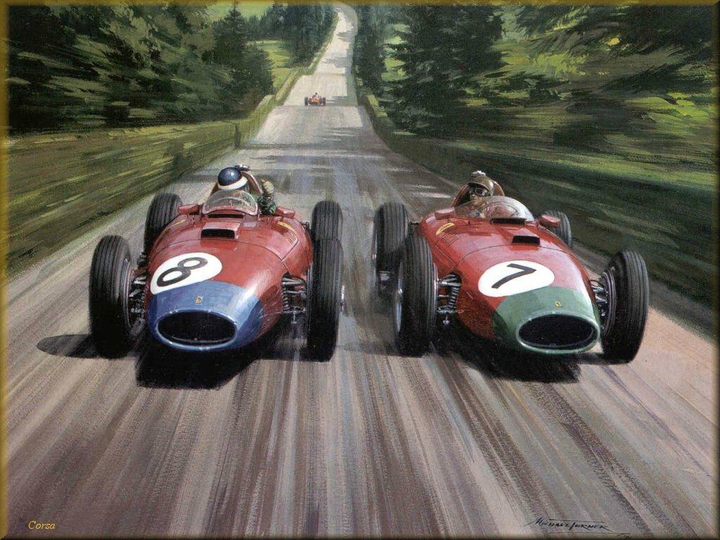 CorsaScan_011_Hawthorn-And-Collins-1957