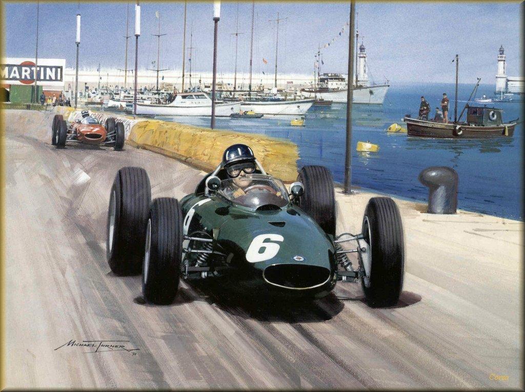 CorsaScan_012_Master-Of_Monaco-1963