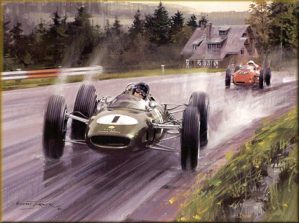 CorsaScan_013_Jim-Clark-At_Spa-1963