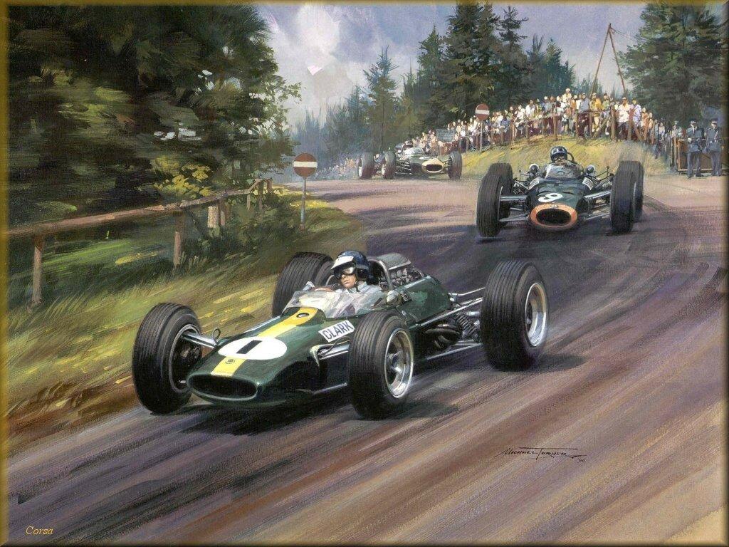 CorsaScan_014_World-Champion-Jim-Clark-1965