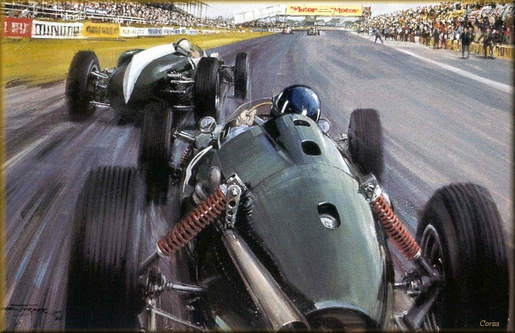CorsaScan_015_Backside-Graham-Hill-1960