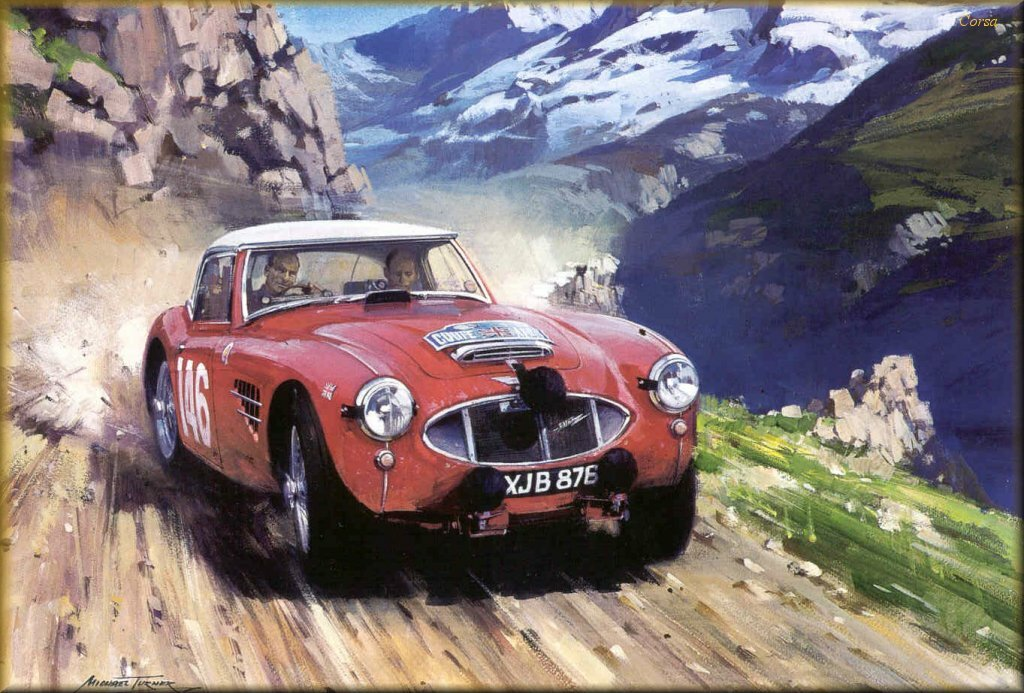 CorsaScan_016_Works-Healey-In-The-Alpine-Cup