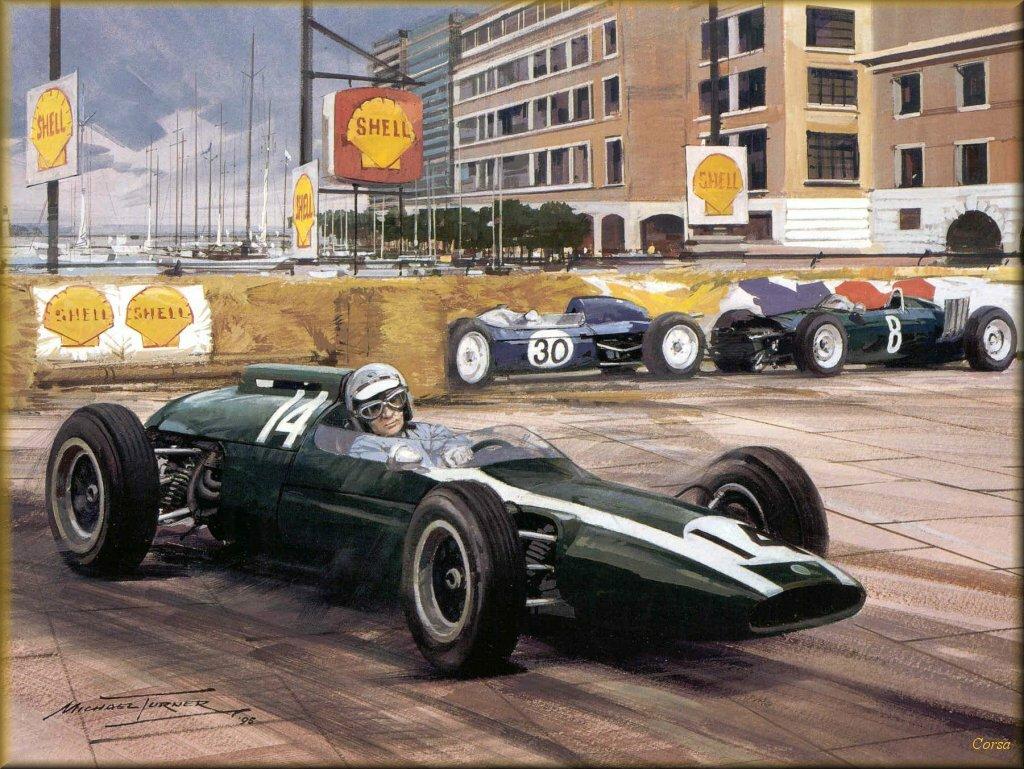 CorsaScan_017_Bruce-McLaren-1962-Monaco