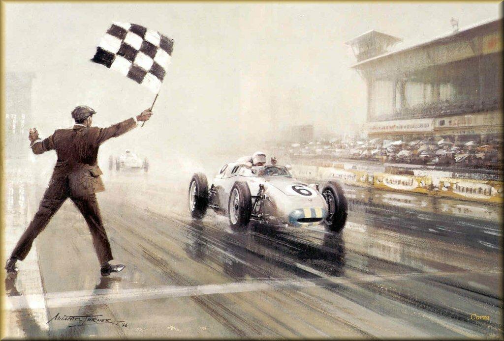 CorsaScan_018_Jo-Bonnier-Wins-The-Ring-1960