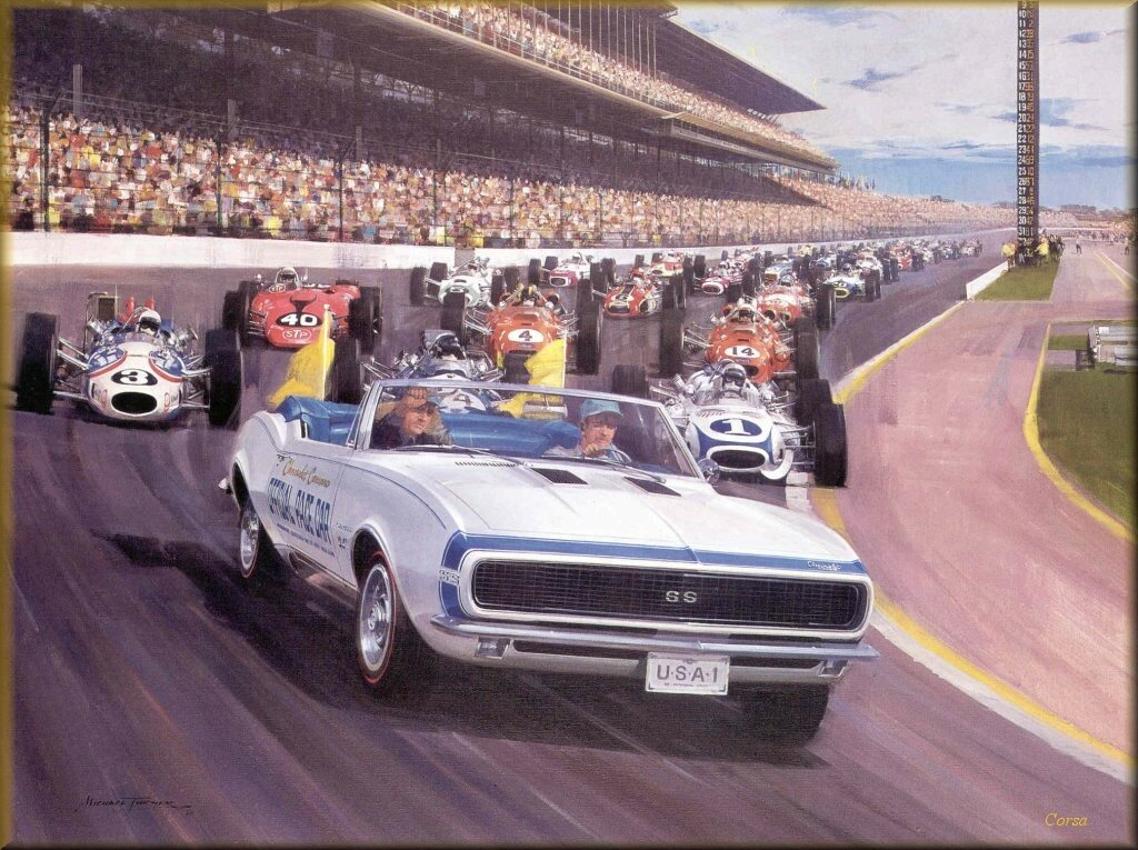 CorsaScan_019_Camaro-Pace-Car-Indy-500-1967