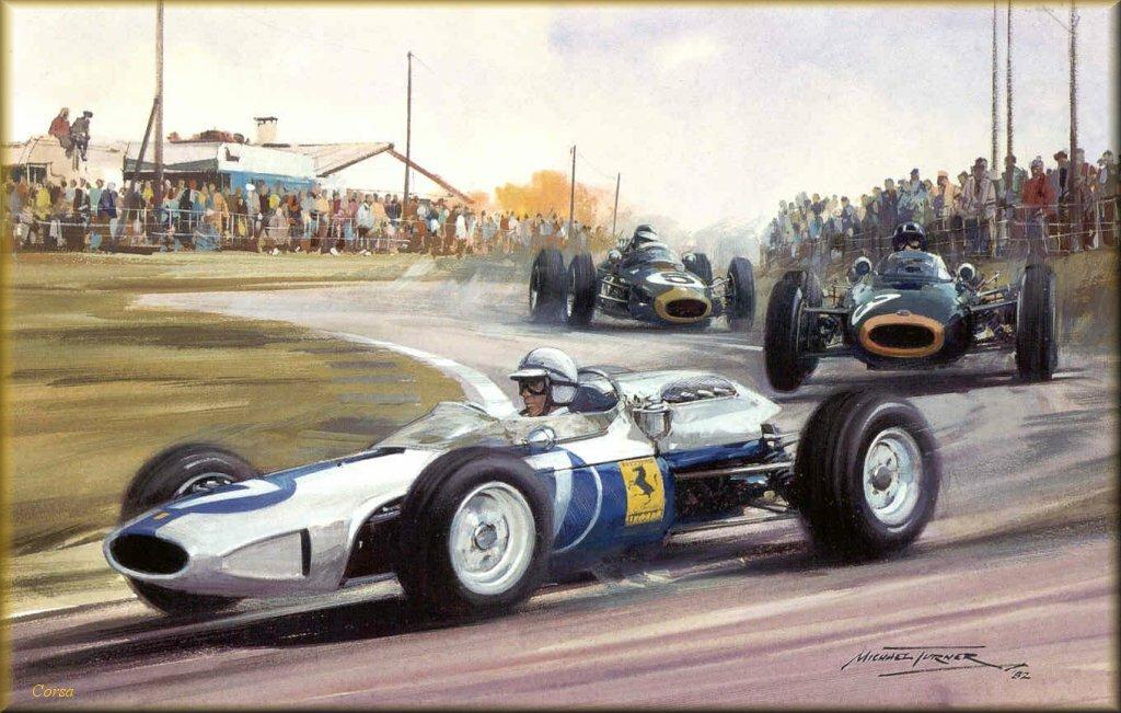 CorsaScan_020_Surtees-In-The-NART-Ferrari-1964