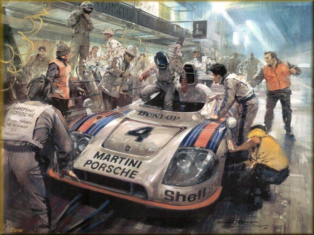 CorsaScan_021_The-Winning-Porche-Le-Mans-1977