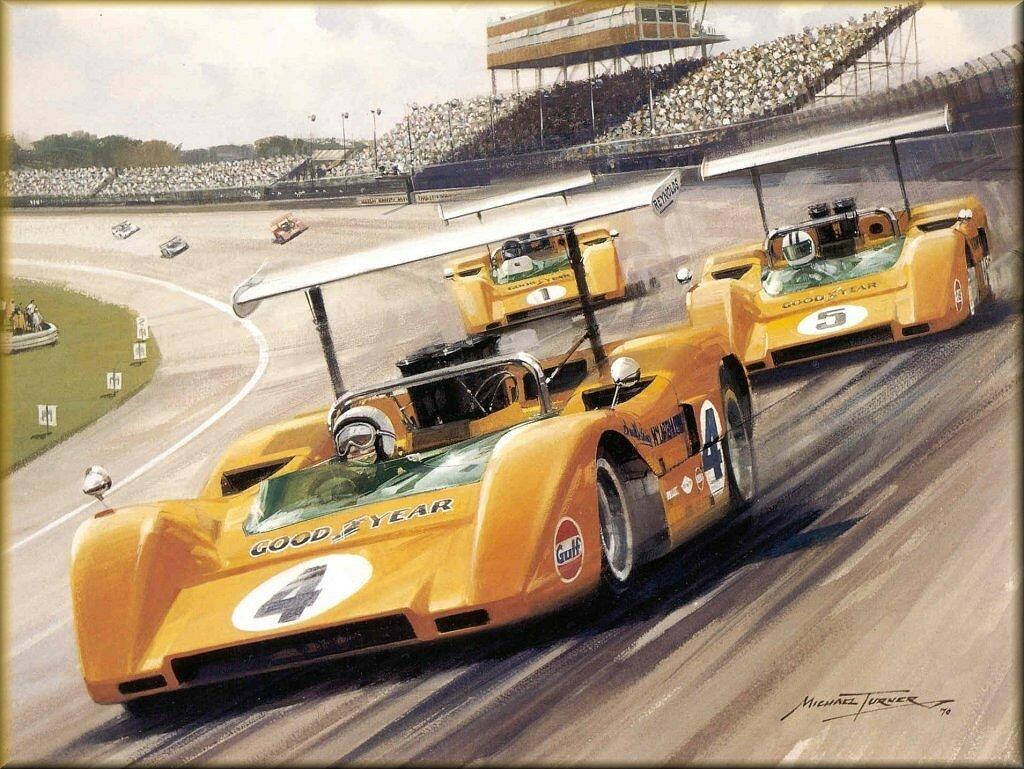 CorsaScan_022_The-McLaren-Team-1969