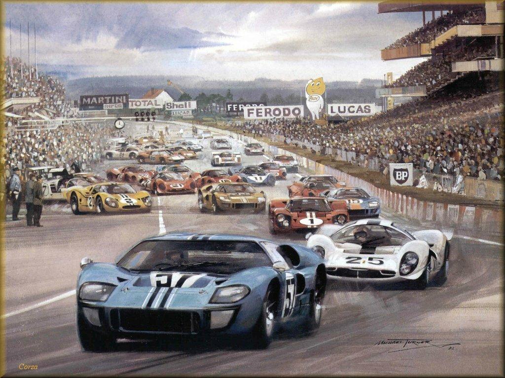 CorsaScan_023_Ford-GT-40-Le-Mans-1967