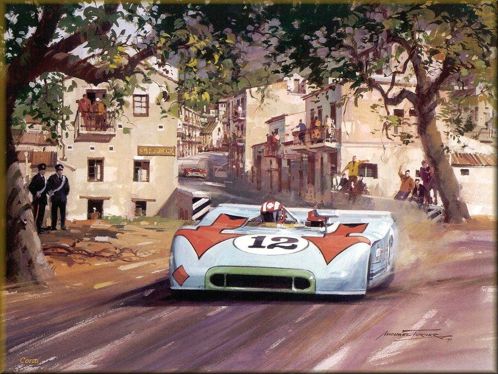 CorsaScan_026_Porche-Wins-The-Targa-Florio-1970
