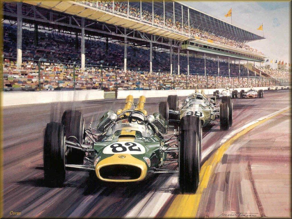 CorsaScan_027_Clark-Wins-The-Indianapolis-1965