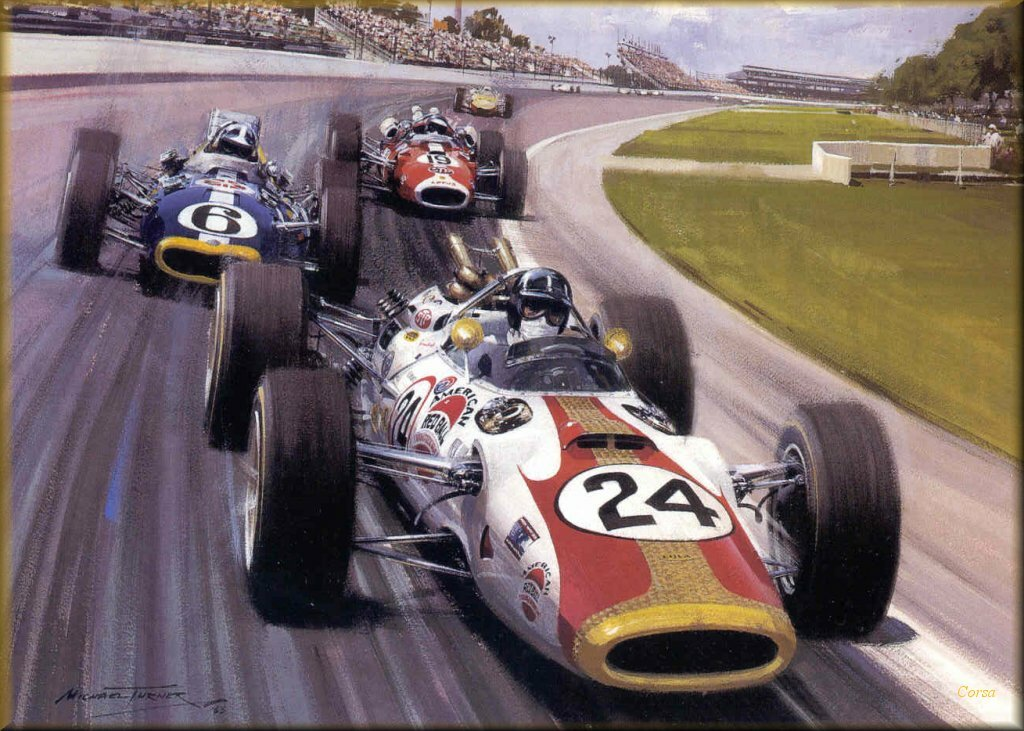 CorsaScan_028_Rookie-Hill-Wins-The-Indy-500-1966