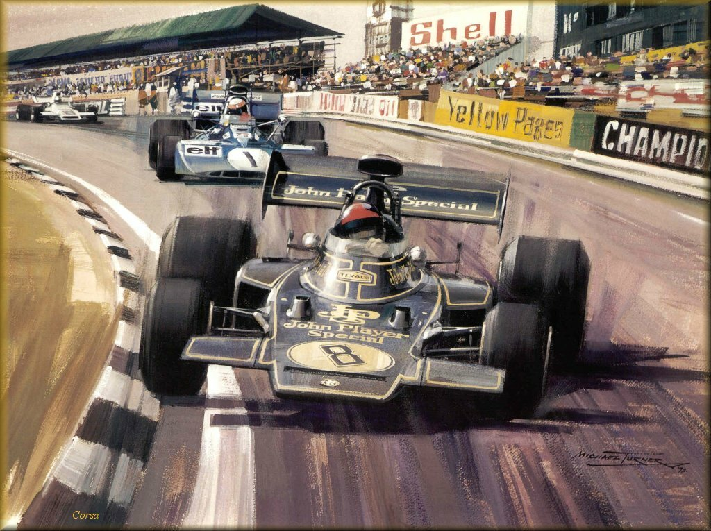 CorsaScan_029_Fittipaldi-In-The-JPS-Lotus-72