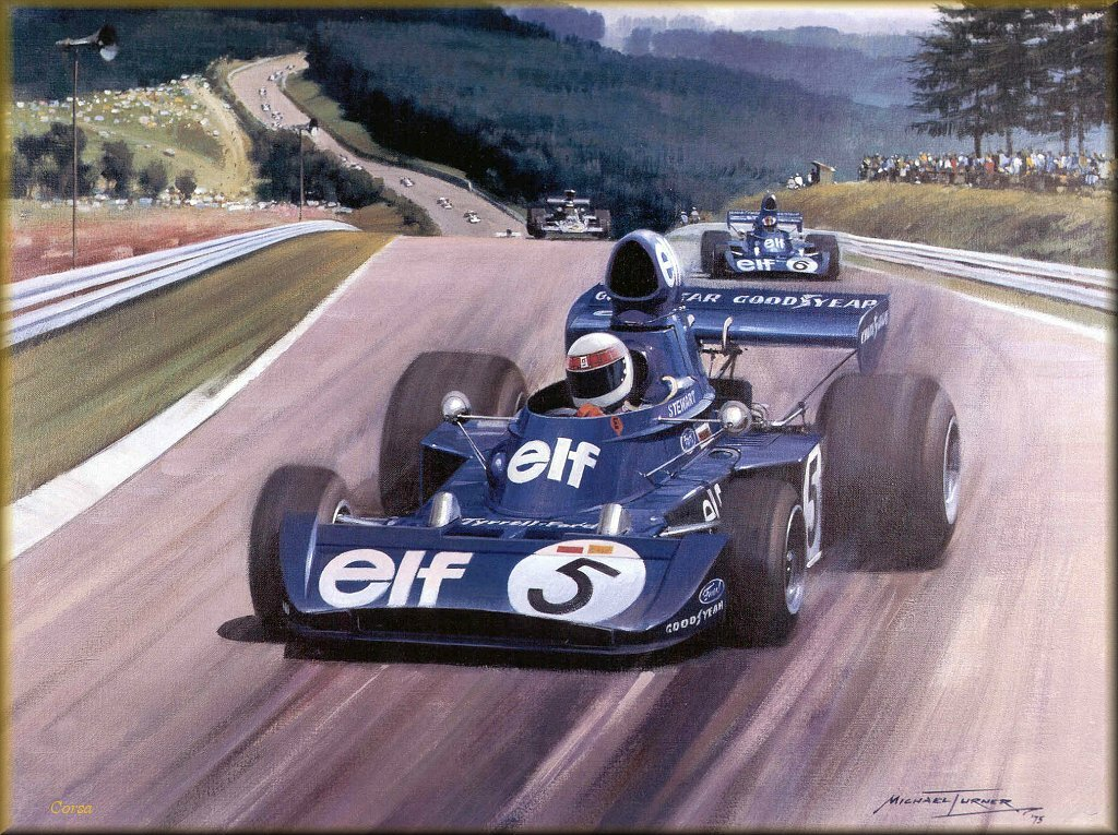 CorsaScan_030_Jackie-Stewart-In-The-Tyrell