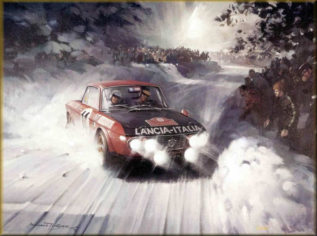 CorsaScan_031_Lancia-At-The-Col-De-Turini-1972
