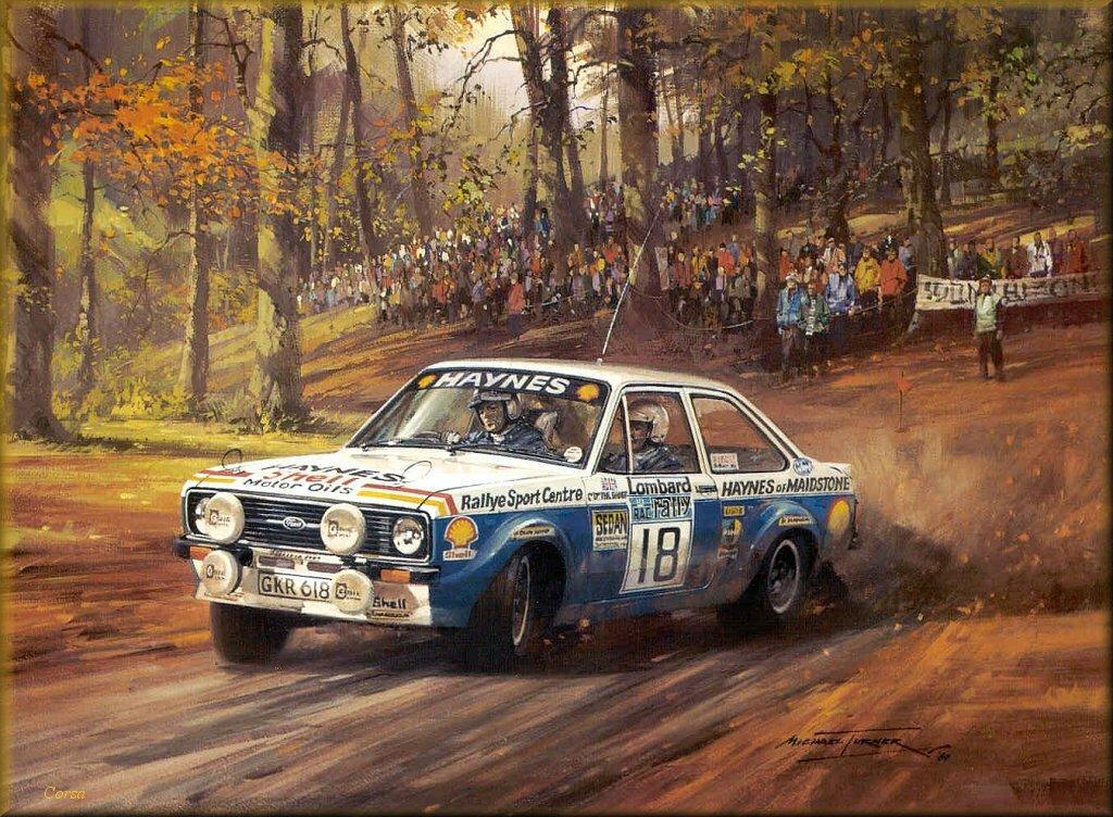 CorsaScan_032_RAC-Rally-Stage-1974