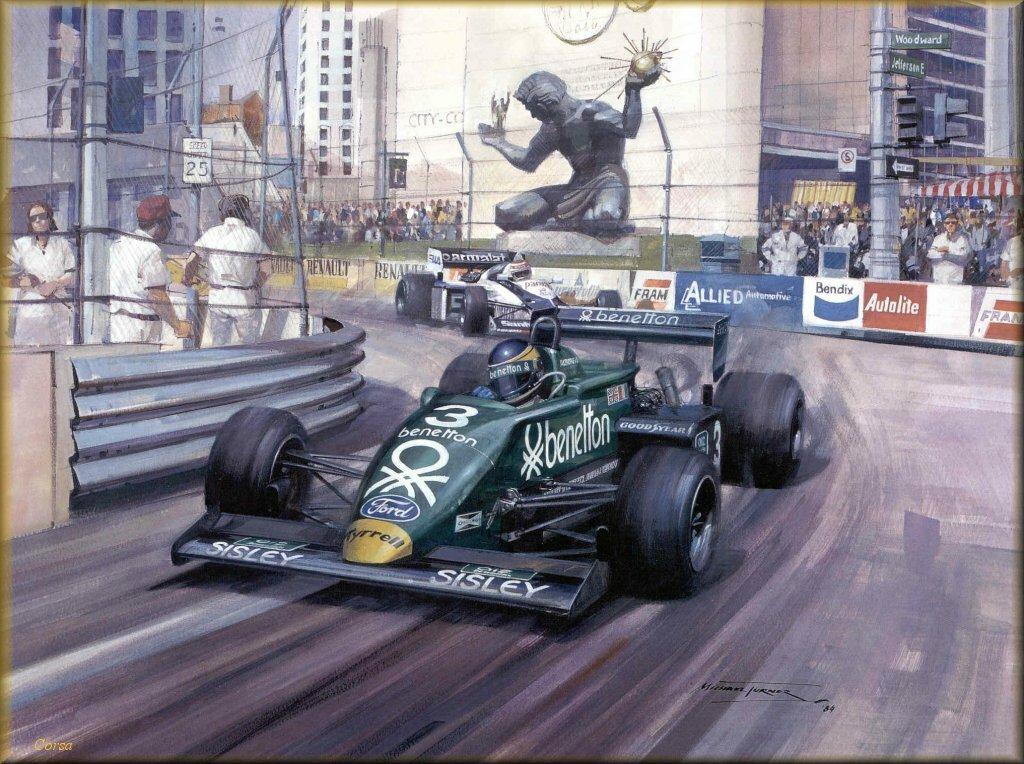 CorsaScan_033_Alboreto-Victory-In-Detroitt