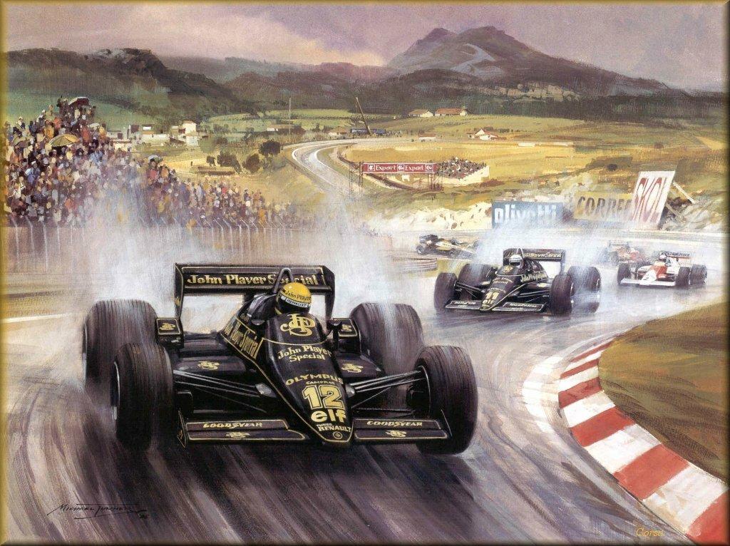 CorsaScan_035_Senna-At-Estoril-1985