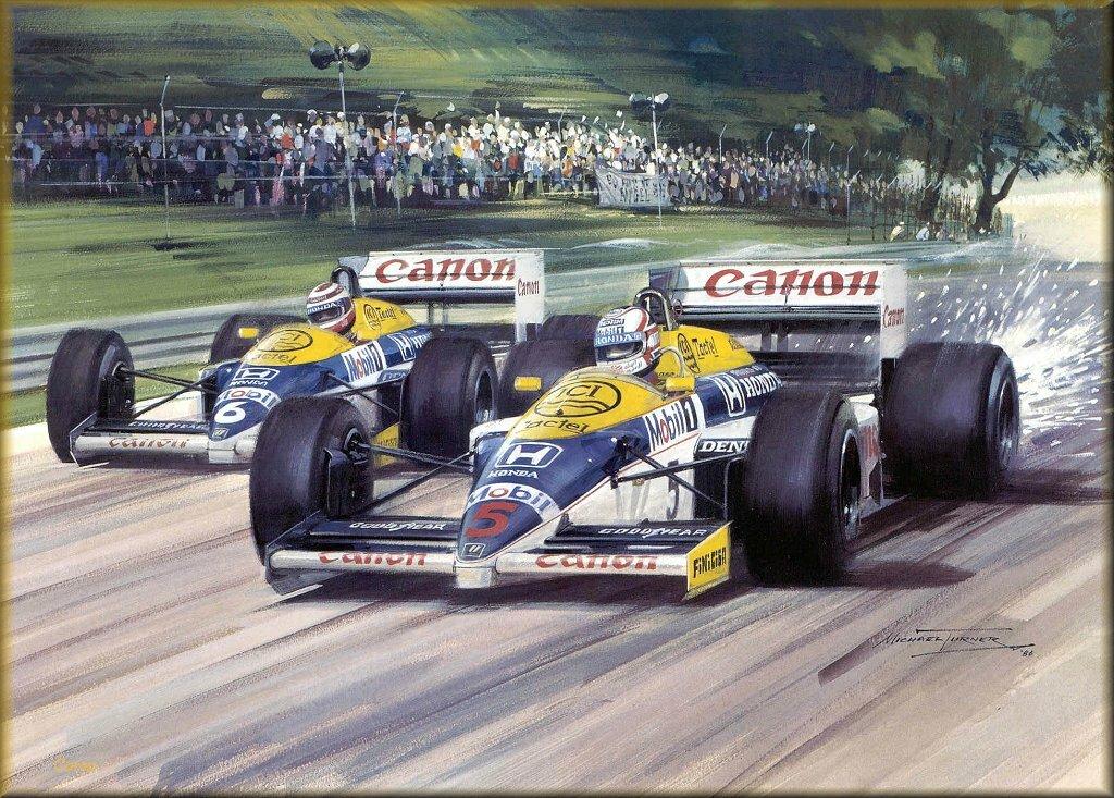 CorsaScan_036_Mansell-And-Piquet-British-GP-1986