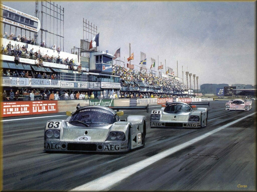 CorsaScan_037_Mercedes-Le-Mans-1989