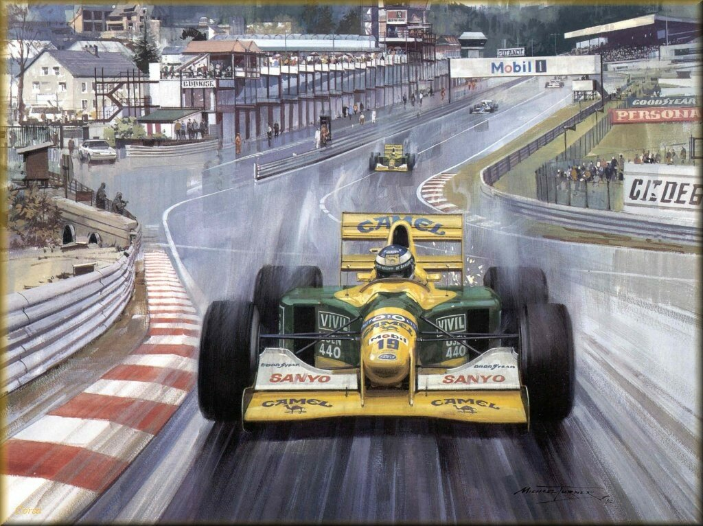 CorsaScan_039_Michael-Schumacher-Spa