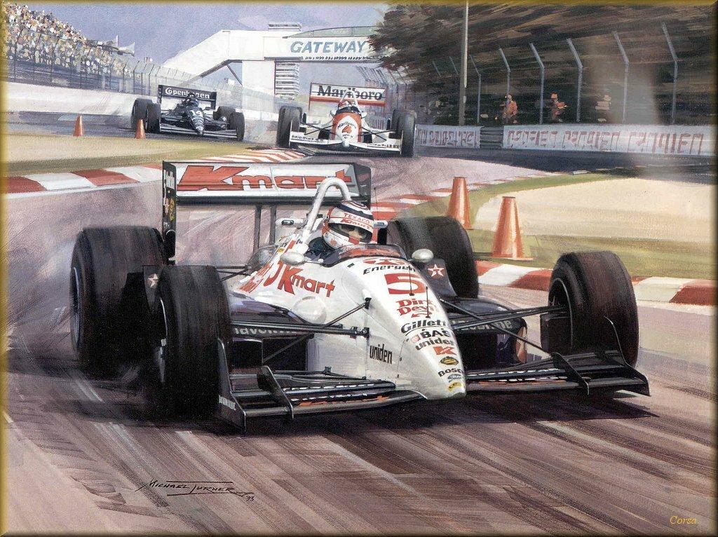 CorsaScan_040_Mansell-1993-Indy-Car