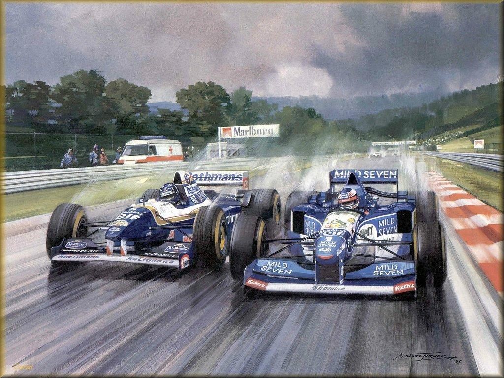 CorsaScan_042_Hill-And-Schumacher-1995-Spa