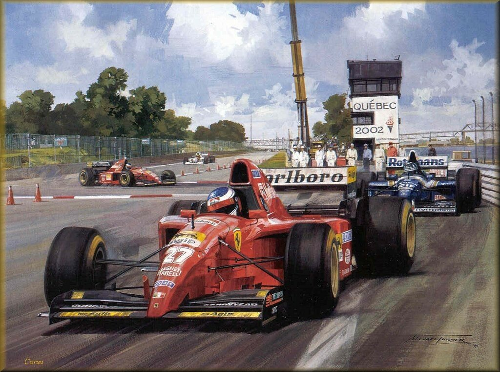 CorsaScan_043_Alesi-Wins-In-Monteal