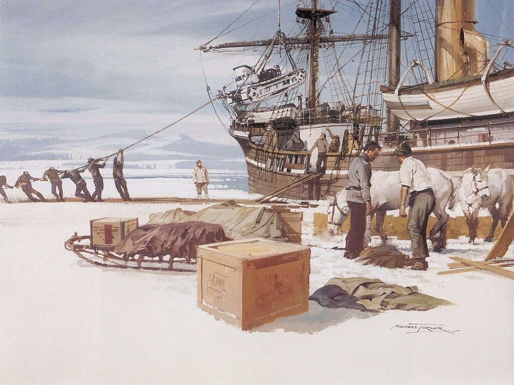 c_mtc_captains-scott-expedition-to-the-south-pole-1911