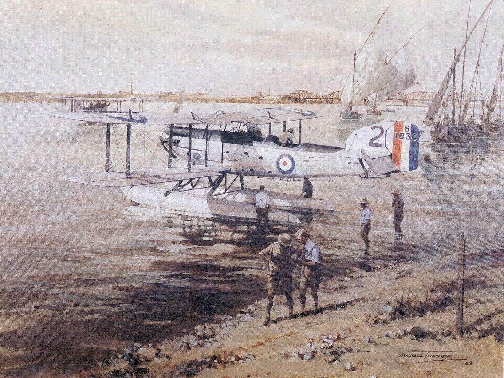 c_mte_fairey-111f-floadplane-serving-khartoum
