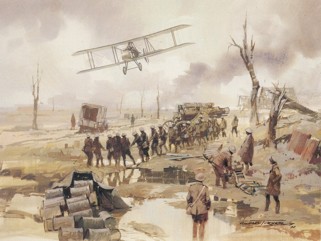 c_mth_lucky-blighter-first-world-war