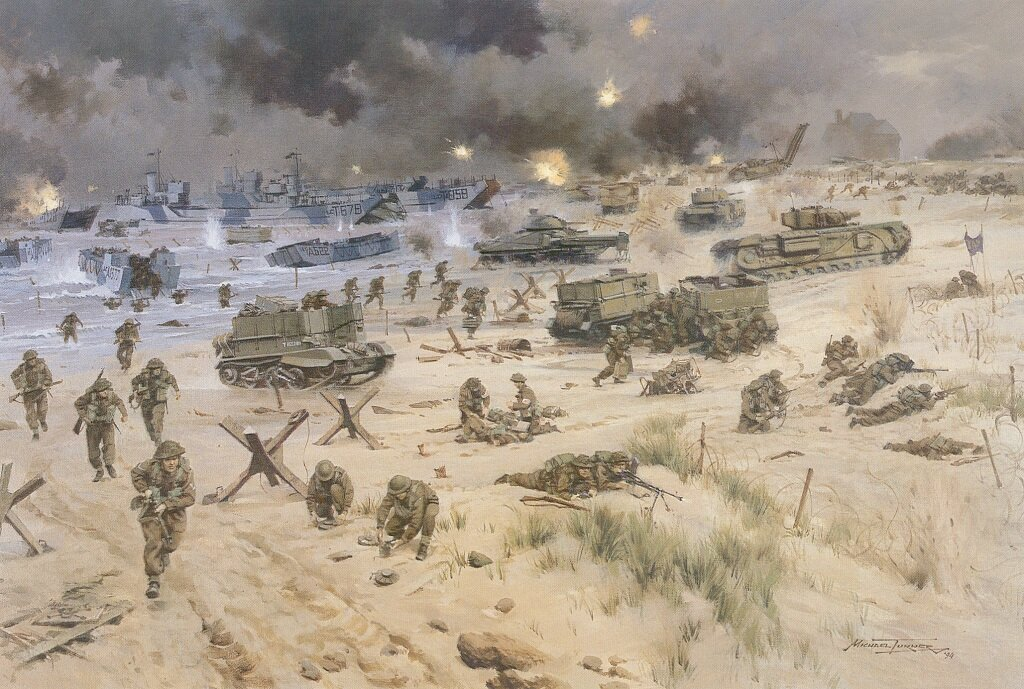 c_mtk_d-day-normandy-6th-june-1944