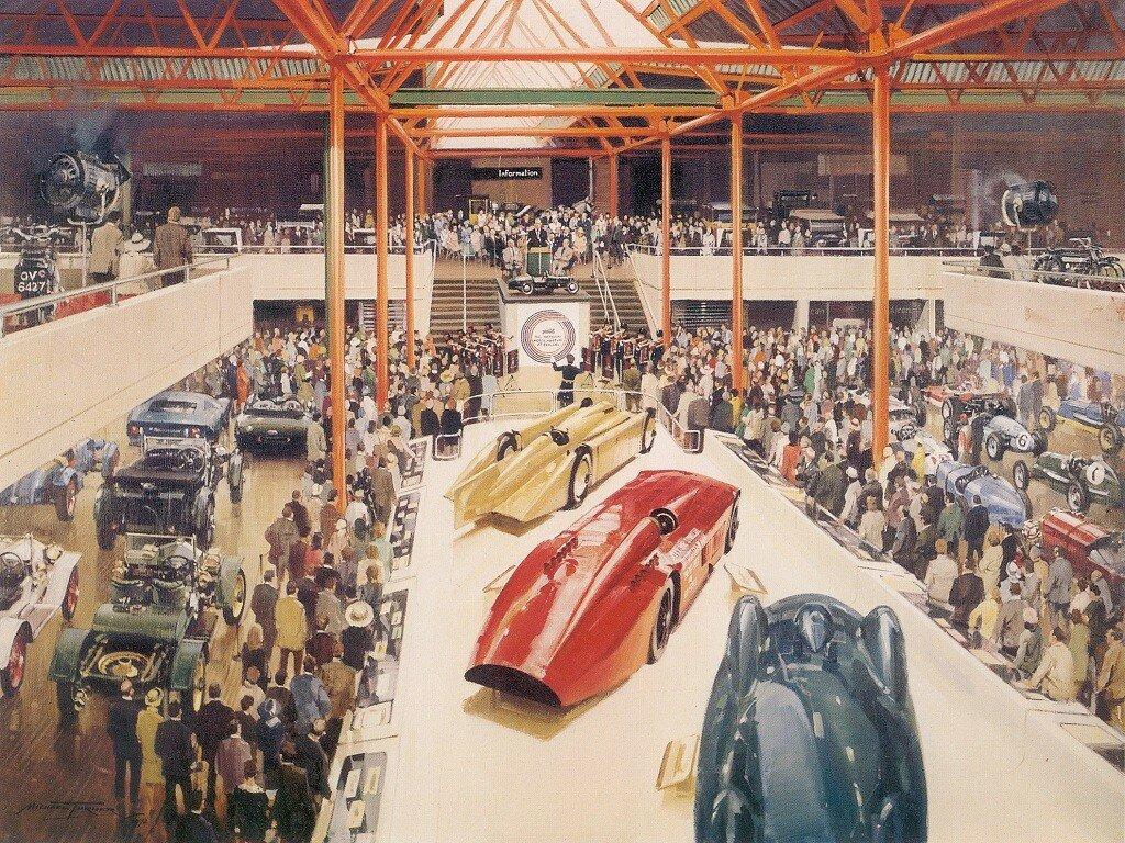c_mtl_national-motor-museum-beaulieu