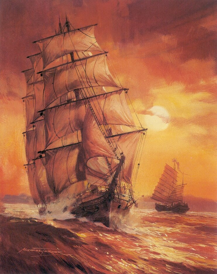 c_mtn_a-tea-clipper-in-the-chinese-waters