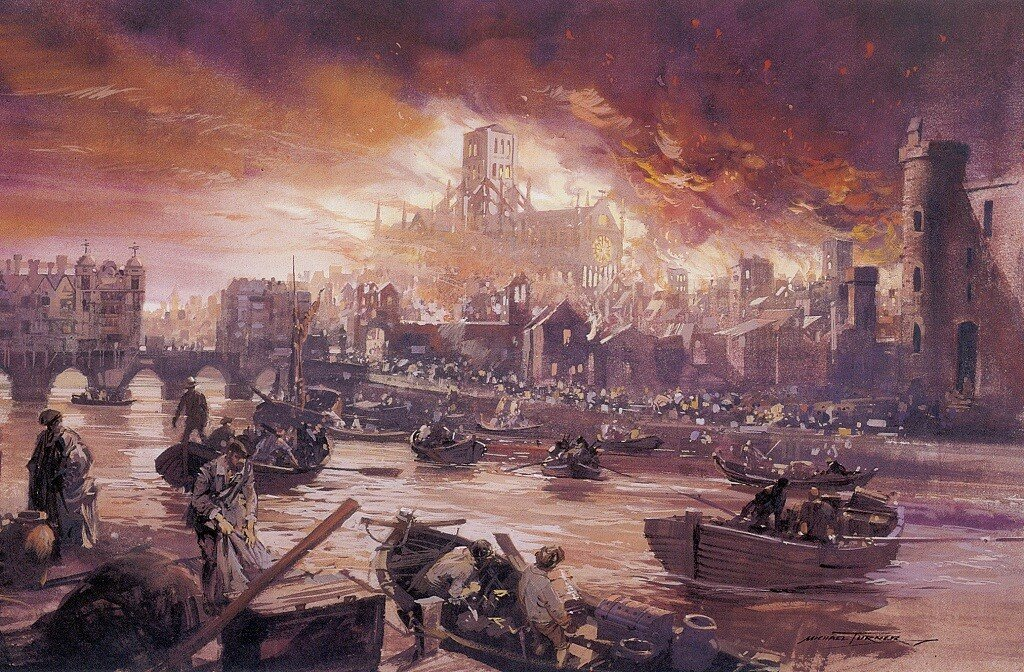 c_mtp_the-great-fire-of-london-1st-september-1666